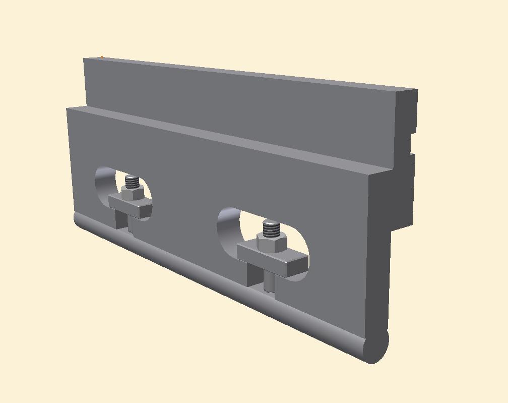Amazing Home 3d Design #1: Custom%20Tooling.jpg